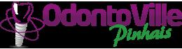 Tratamentos Dentista Pinhais – Odontoville Pinhais – Odontologia e Implantes Dentários